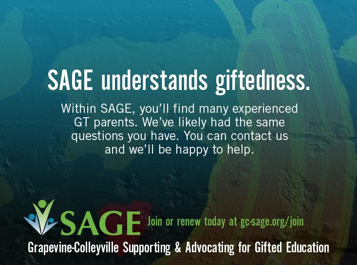 SAGE-Facebook-Post-Image-1