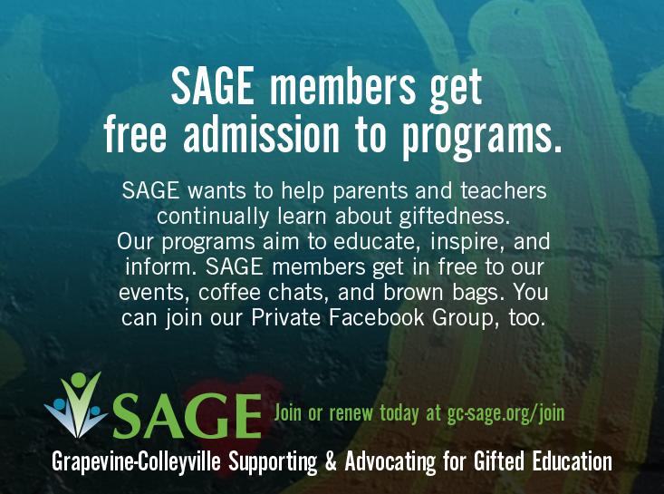 SAGE-Facebook-Post-Image-2