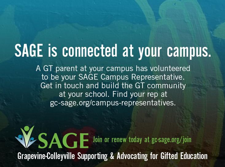 SAGE-Facebook-Post-Image-3