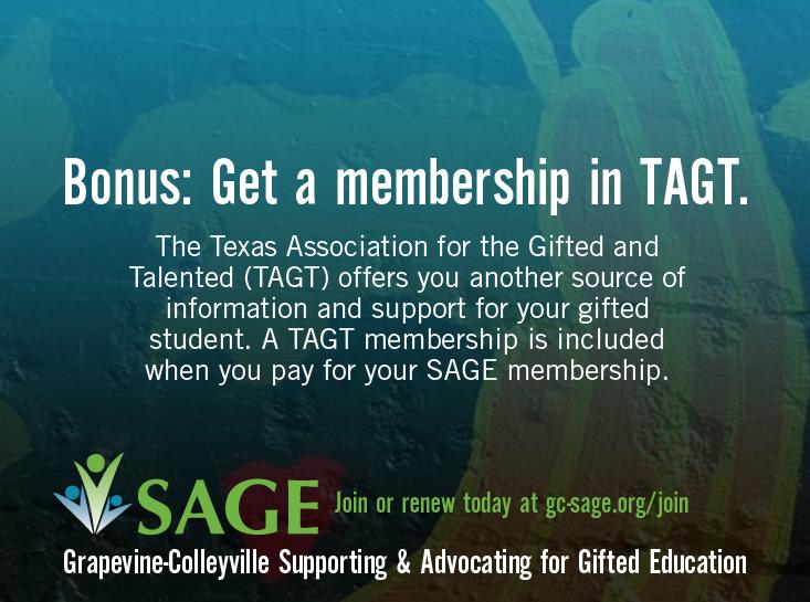 SAGE-Facebook-Post-Image-5