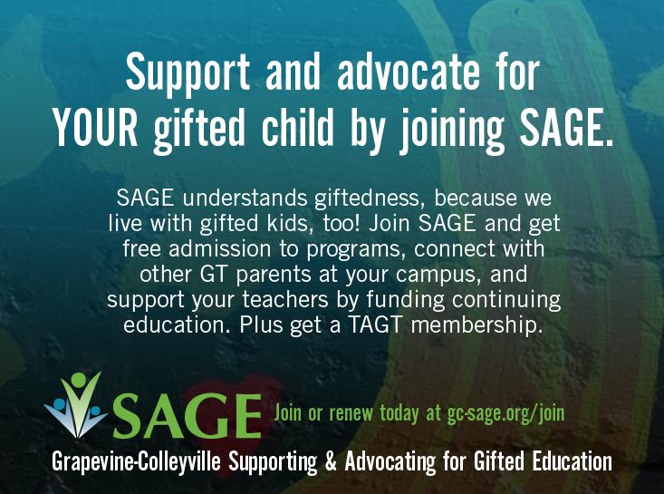 SAGE-Facebook-Post-Image-6-final