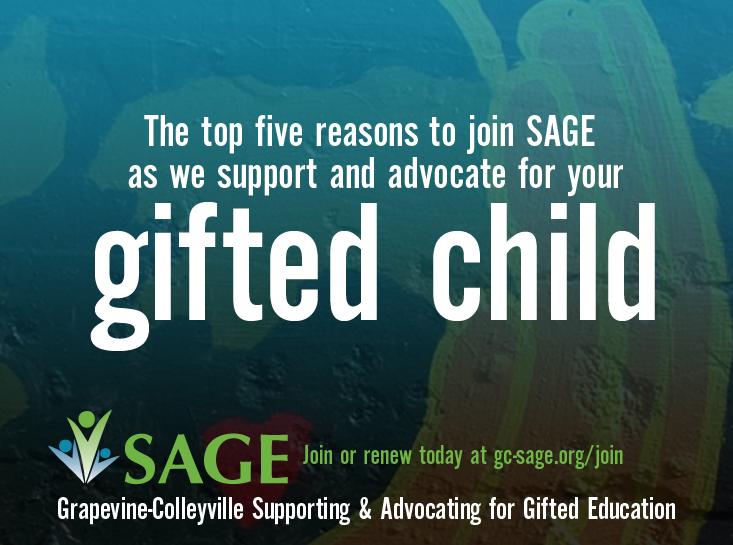 SAGE-Facebook-top-5-ways